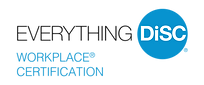 ED-WORKPLACE-CERTIFICATION-LOGO.png