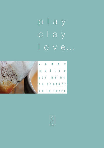 Play_Clay_Love_04.jpg