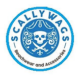 Scally Logo.jpg