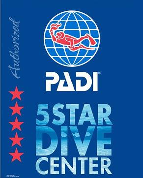 PADI IDC.jpg