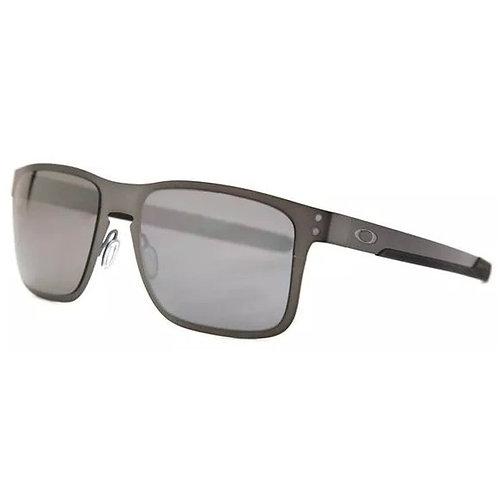 Oakley 4123-0655