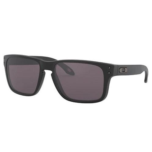 Oakley 9007-0153