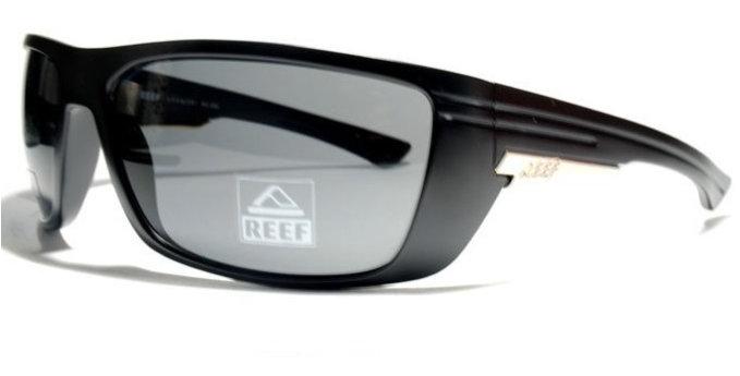 Reef Aerial 177 C13