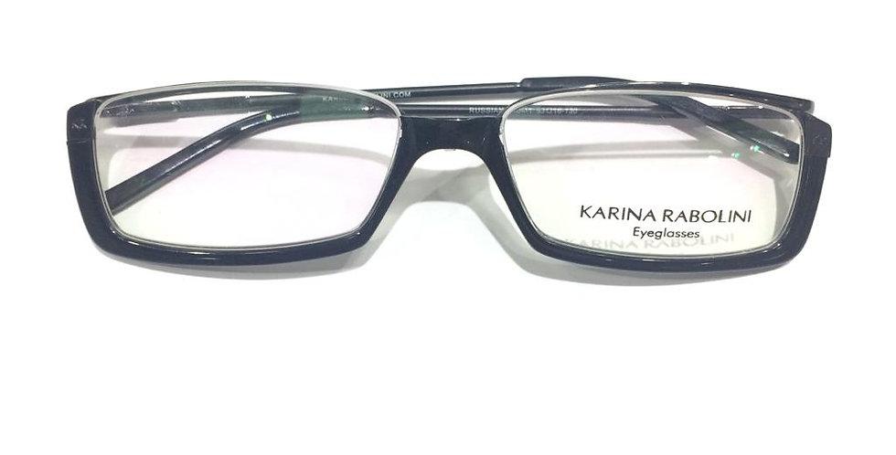 Karina Rabolini 8504/2