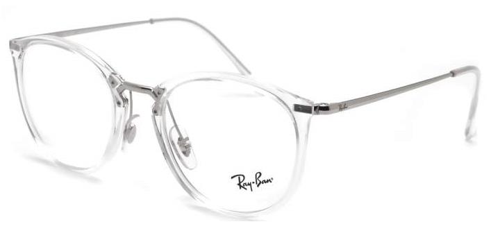 Ray-Ban 7140 2001