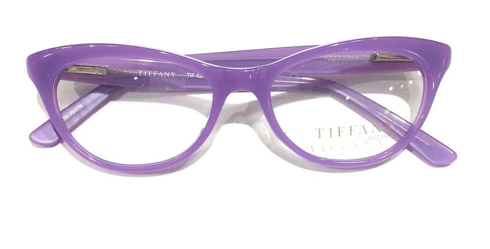 Tiffany 4270/05