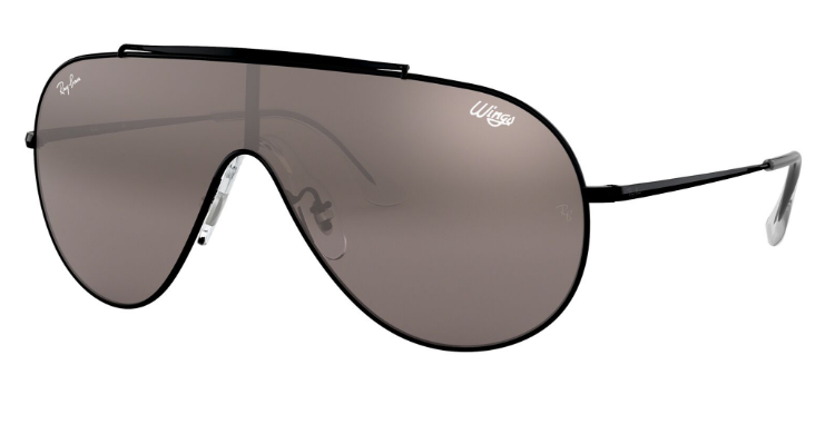 Ray-Ban Wings 3597 9168 Y3