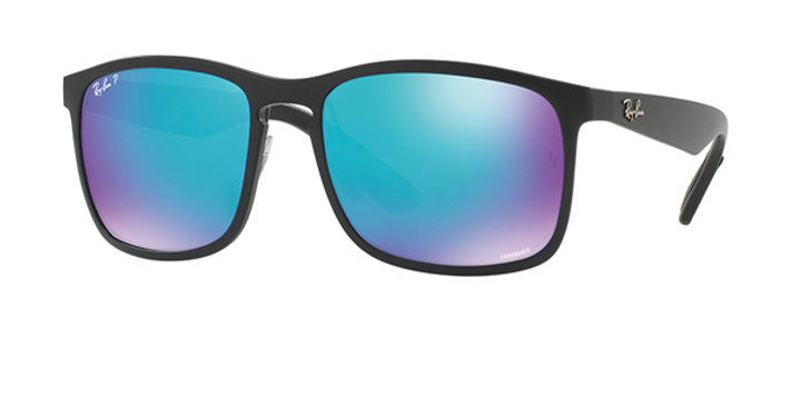 Ray-Ban 4264 601 S A 1P