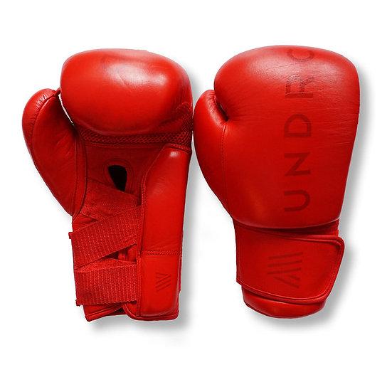 'Heartbreaker' Boxing Gloves