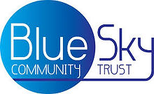 BlueSky Community Trust.jpeg