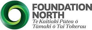 Foundation North 2.jpeg