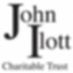 John Ilot Charitable Trust.png
