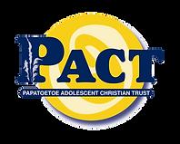 pact_logo_large.png