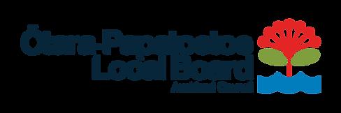 Å__tara-Papatoetoe  LB logo.png