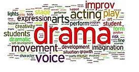DRAMA-WORDCLOUD.jpg
