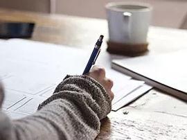 STUDENT-WRITING.jpg