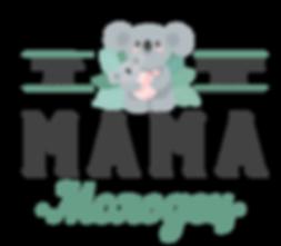 Логотип коала.png