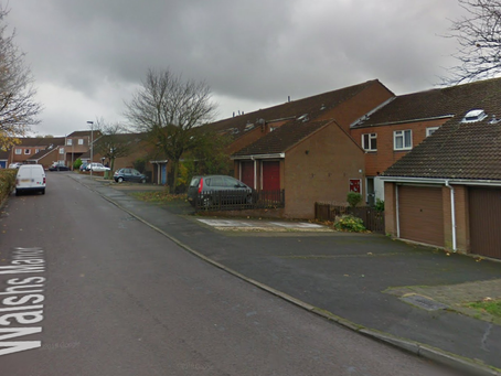 Teenager dead after Milton Keynes stabbing