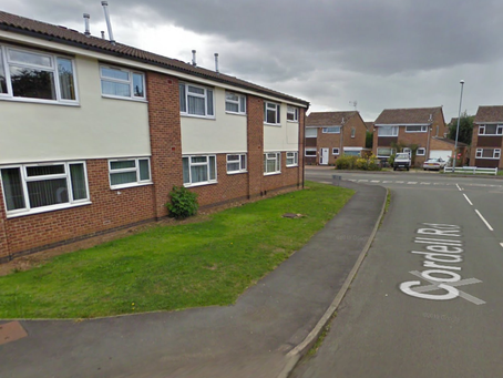 Loughborough man in serious condition following New Year's Eve stabbing