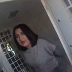 Emily Jones killer sentenced to life imprisonment