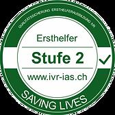 logo_ivr_stufe2.png