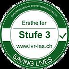 logo_ivr_stufe3.png