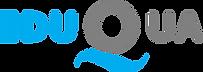 EduQua_Logo.svg.png