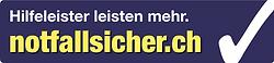 Logo-nfs.png