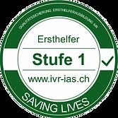 logo_ivr_stufe1.png