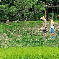 幸福旅程 環境教育02.jpg