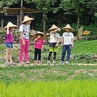 幸福旅程 環境教育01.jpg