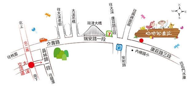 自行開車路線圖.jpg