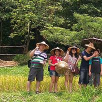 幸福旅程 團體旅遊01.jpg