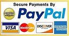 אנחנו מאשרים את כרטיסי האשראי