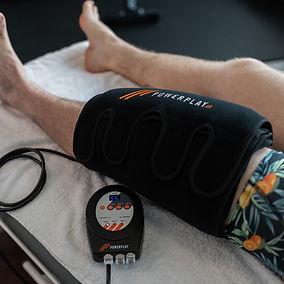 Powerplay Ice-Therapie.jpg