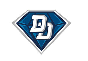 Darmstadt Diamonds Logo