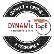 Dynamictape.png