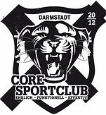 Core-Sportclub-Logo.jpg