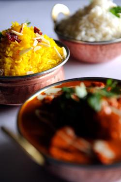 18 Chingari restaurant Nairne