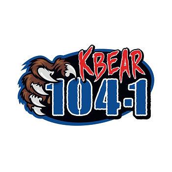 KBRJ-FM