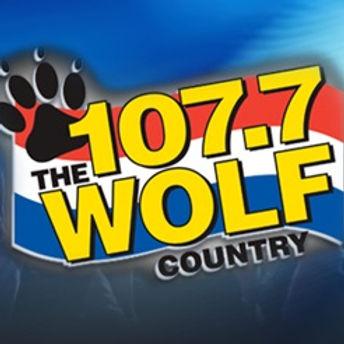 1077wolf.jpg