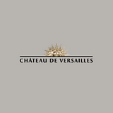 65573-versailles-logo-250-square-1.png