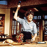 julia-child-food-tv-french-chef-color.jp