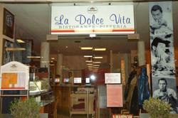 La Dolce Vita Dorfen