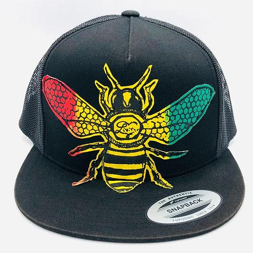 One Bee Love