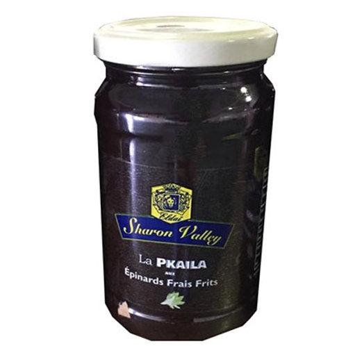 PKAILA SHARON VALLEY 350 GR