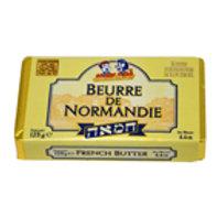 BEURRE MAKABI 125 GR