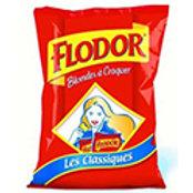 CHIPS FLODOR 500GR