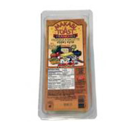 RACLETTES (PRE-TRANCHEE) 400GR