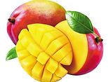 mangue-bresil-pc.jpg